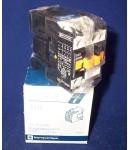Telemecanique Hilfsschütz CA2DN40D7 OVP