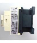 Telemecanique Hilfsschütz CAD32B7 039921 OVP