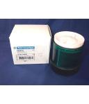 Telemecanique Leuchtelement XVBC4M3 084518 OVP