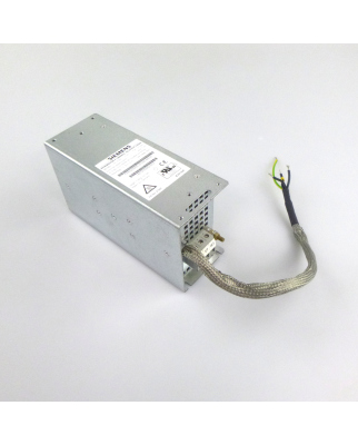 Siemens Micromaster 4 Ausgangsdrossel 6SE6400-3TC00-4AD2...