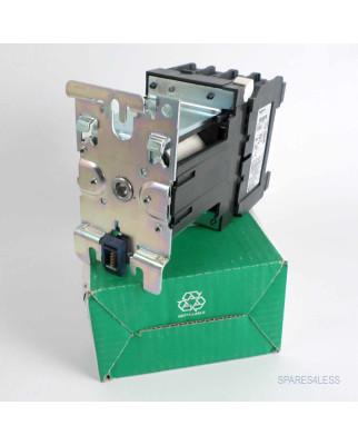Telemecanique Schütz LP1D65008BD 023425 OVP