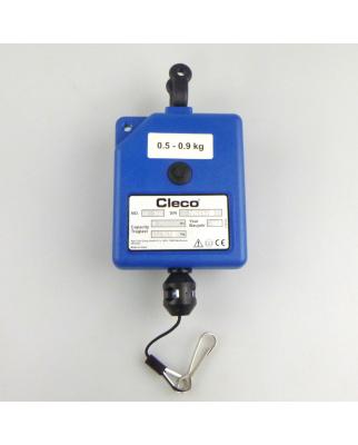 Cleco Balancer 0.5-0.9kg BL-1B 841713631 NOV
