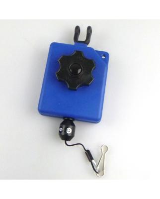 Cleco Balancer 0.9-1.8kg BL-2B 842436784 NOV