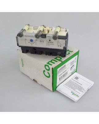 Schneider Electric Auslöseeinheit NSX160 LV430430 OVP
