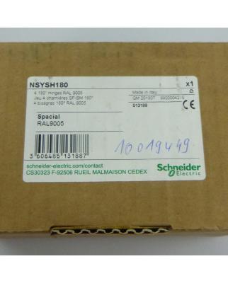 Schneider Electric 180°-Scharniere NSYSH180 513188...