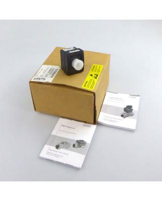 bürkert Durchflusssensor SE30/8030 00449694 12-36V OVP