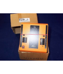 ifm ecosys asi AS-i power supply 8A  AC1208 OVP