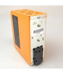 ifm AS-Interface Power Supply AC1207 GEB