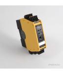 ifm Sicherheitsmodul AC009S GEB