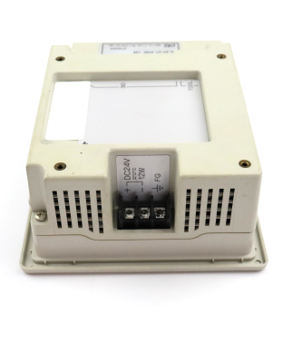 Pilz Mini-Touch 270 Monochrom Type 0680028-01 GEB