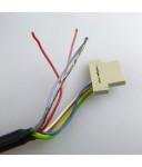 beta Sensorik Drehimpulsgeber IMG58A-420-ABN-IT-K1 5V 0.06A GEB