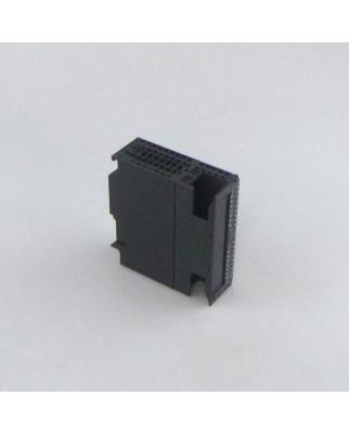 VIPA Digital-Output SM322 322-1BL00 GEB