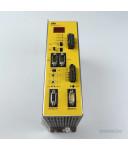 Pilz SafetyBUS p Sytem Coupler PSS SB 3006 DP-S 301460 GEB