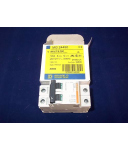 Schneider Electric Protector Multi 9 C60 MG24450 OVP
