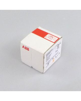 ABB Fehlerstrom-Schutzschalter F204 A-80/0,5...