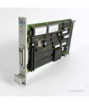 Siemens SICOMP SMP16-COM223 6AR1303-0AB00-0AA0 GEB