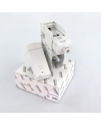 ABB Bolzenanschlussklemme 1SNA190009R0000 D185/55.AF OVP