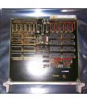 Siemens Simadyn MM21 Memory Modul 6DD1611-0AE0 GEB
