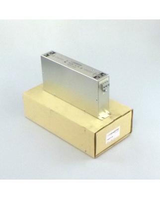 Schaffner Netzfilter FN258-16-29 800761 OVP