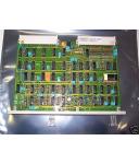 Siemens Simadyn Pulsmodulation PMS 6SC9311-2GJ15 GEB