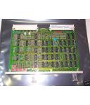 Siemens Simadyn Pulssystemaus. PSA 6SC9311-2GF25 GEB