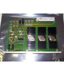 Siemens Simadyn Spannungsregler 6SC9112-3BA05 GEB