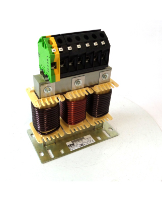 SEW Netzdrossel ND085-013 8260141 500VAC OVP