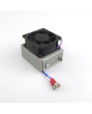 Bosch Austauschlüfter 062236-102 24VDC GEB