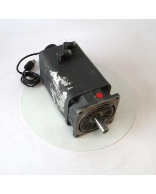 Siemens AC VSA Motor 1FT5072-1AF71-1EB0 +...