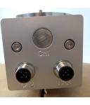 HBM 2-Komponenten Kraftaufnehmer K-MK1 K-MK1-016KN-FOYX-A2 5kN/5kN OVP