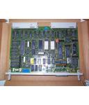 Simatic S5 AS512 6ES5 512-3HC11 GEB