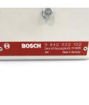 Bosch Gewichtsausgleich 3842522102 H=1400 GEB