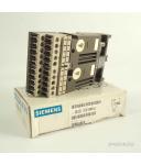 Simatic S5 Busmodul 6ES5 700-8MA11 OVP