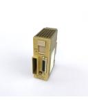 Simatic S5 CP521 6ES5 521-8MA11 GEB