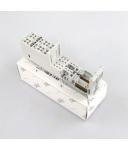 Pilz Basismodul PSSu BP-C 2/16 C 312631 OVP