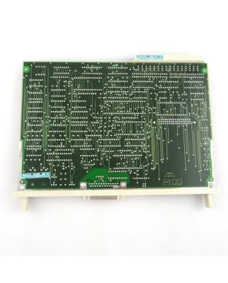 Simatic S5 CP523 6ES5 523-3UA11 E-Stand:06 OVP