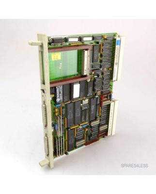 Simatic S5 CP525 6ES5 525-3UA21 GEB
