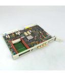 Simatic S5 CP527 6AV1242-0AB10 GEB