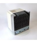 KEB Frequenzumrichter Combivert 18F5A1H-YR6H 22kW OVP