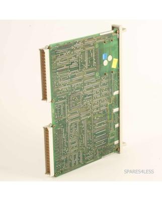 Simatic S5 CP535 6ES5 535-3LB12 GEB