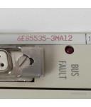 Simatic S5 CP535 6ES5 535-3MA12 GEB
