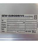 SEW EURODRIVE Movitrac 203CD 825432X GEB