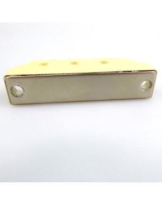 Semikron IGBT Modul SKKT26/12D GEB