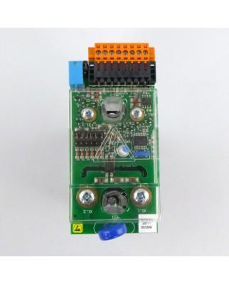 Powercontact Leistungssteller PR4850-10-7326 HP4016-3201 GEB