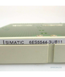Simatic S5 CP544 6ES5 544-3UB11 OVP