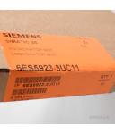 Simatic S5 CP923C 6ES5 923-3UC11 REM/SIE