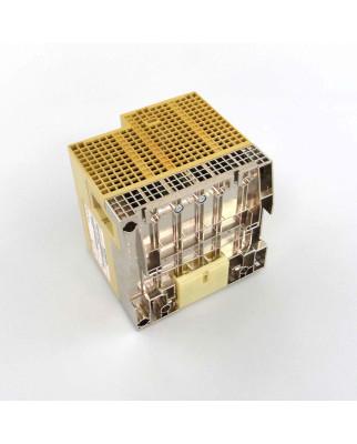 Simatic S5 CPU095 6ES5 095-8MA04 E-Stand:01 GEB