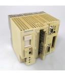 Simatic S5 CPU095 6ES5 095-8MB03 GEB