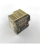 Simatic S5 CPU095 6ES5 095-8MC01 E-Stand:04 GEB