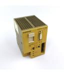 Simatic S5 CPU100 6ES5 100-8MA02 GEB